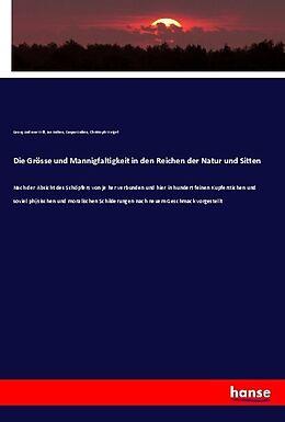 Cover: https://exlibris.azureedge.net/covers/9783/7434/2312/1/9783743423121xl.jpg