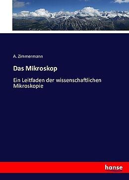 Cover: https://exlibris.azureedge.net/covers/9783/7434/2315/2/9783743423152xl.jpg