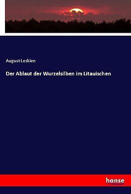 Cover: https://exlibris.azureedge.net/covers/9783/7434/2326/8/9783743423268xl.jpg