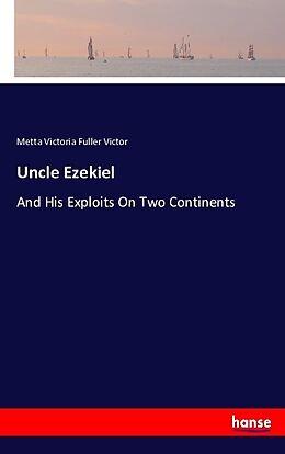 Cover: https://exlibris.azureedge.net/covers/9783/7434/2388/6/9783743423886xl.jpg
