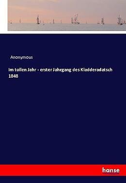 Cover: https://exlibris.azureedge.net/covers/9783/7434/2439/5/9783743424395xl.jpg