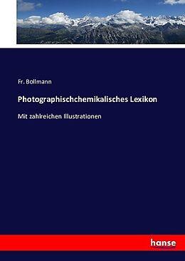 Cover: https://exlibris.azureedge.net/covers/9783/7434/2477/7/9783743424777xl.jpg
