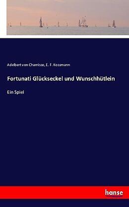 Cover: https://exlibris.azureedge.net/covers/9783/7434/2509/5/9783743425095xl.jpg