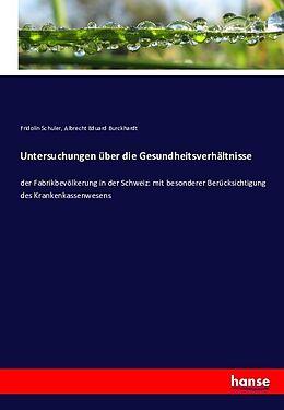 Cover: https://exlibris.azureedge.net/covers/9783/7434/2692/4/9783743426924xl.jpg