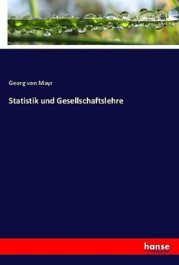 Cover: https://exlibris.azureedge.net/covers/9783/7434/2725/9/9783743427259xl.jpg