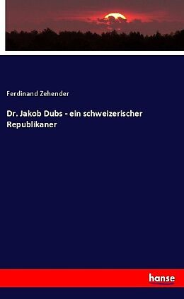 Cover: https://exlibris.azureedge.net/covers/9783/7434/2738/9/9783743427389xl.jpg