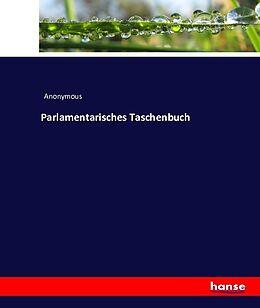 Cover: https://exlibris.azureedge.net/covers/9783/7434/2878/2/9783743428782xl.jpg
