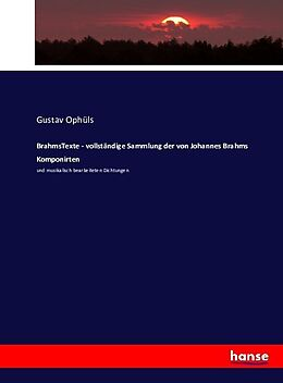 Cover: https://exlibris.azureedge.net/covers/9783/7434/2932/1/9783743429321xl.jpg