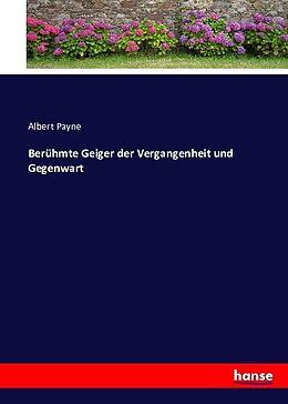 Cover: https://exlibris.azureedge.net/covers/9783/7434/2935/2/9783743429352xl.jpg