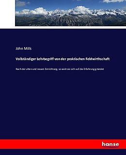 Cover: https://exlibris.azureedge.net/covers/9783/7434/2948/2/9783743429482xl.jpg