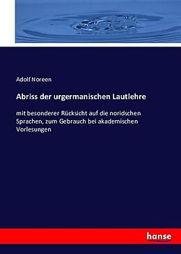 Cover: https://exlibris.azureedge.net/covers/9783/7434/2977/2/9783743429772xl.jpg
