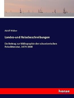 Cover: https://exlibris.azureedge.net/covers/9783/7434/3016/7/9783743430167xl.jpg