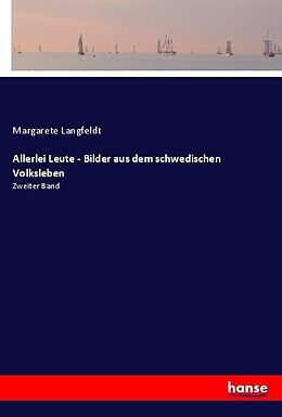 Cover: https://exlibris.azureedge.net/covers/9783/7434/3019/8/9783743430198xl.jpg