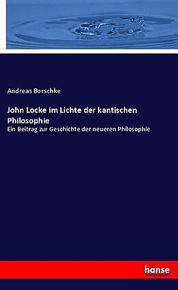 Cover: https://exlibris.azureedge.net/covers/9783/7434/3024/2/9783743430242xl.jpg