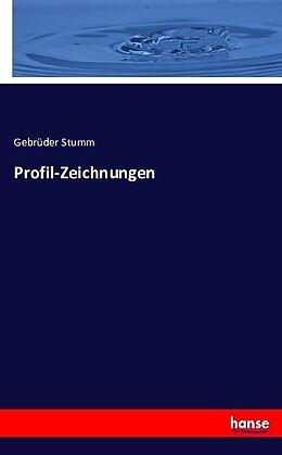 Cover: https://exlibris.azureedge.net/covers/9783/7434/3040/2/9783743430402xl.jpg