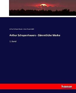 Cover: https://exlibris.azureedge.net/covers/9783/7434/3075/4/9783743430754xl.jpg