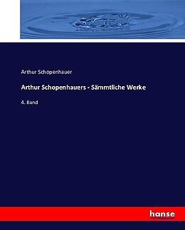 Cover: https://exlibris.azureedge.net/covers/9783/7434/3076/1/9783743430761xl.jpg