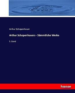 Cover: https://exlibris.azureedge.net/covers/9783/7434/3077/8/9783743430778xl.jpg