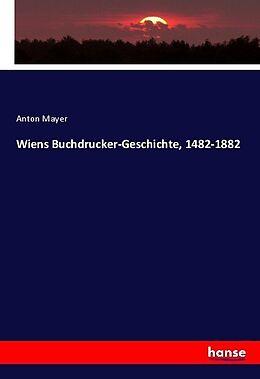 Cover: https://exlibris.azureedge.net/covers/9783/7434/3090/7/9783743430907xl.jpg