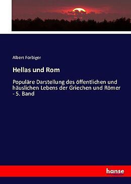 Cover: https://exlibris.azureedge.net/covers/9783/7434/3096/9/9783743430969xl.jpg