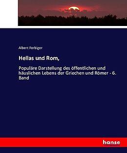 Cover: https://exlibris.azureedge.net/covers/9783/7434/3097/6/9783743430976xl.jpg