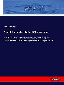 Cover: https://exlibris.azureedge.net/covers/9783/7434/3125/6/9783743431256xl.jpg