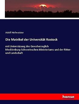 Cover: https://exlibris.azureedge.net/covers/9783/7434/3159/1/9783743431591xl.jpg
