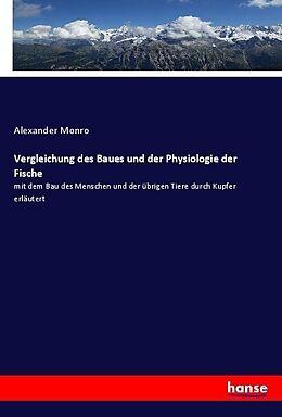 Cover: https://exlibris.azureedge.net/covers/9783/7434/3172/0/9783743431720xl.jpg
