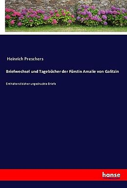 Cover: https://exlibris.azureedge.net/covers/9783/7434/3252/9/9783743432529xl.jpg