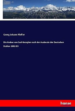 Cover: https://exlibris.azureedge.net/covers/9783/7434/3264/2/9783743432642xl.jpg