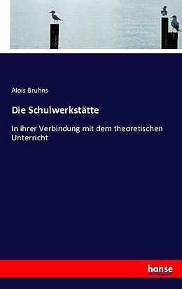 Cover: https://exlibris.azureedge.net/covers/9783/7434/3298/7/9783743432987xl.jpg