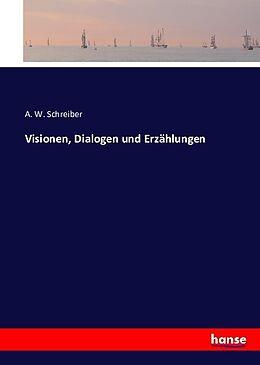 Cover: https://exlibris.azureedge.net/covers/9783/7434/3301/4/9783743433014xl.jpg
