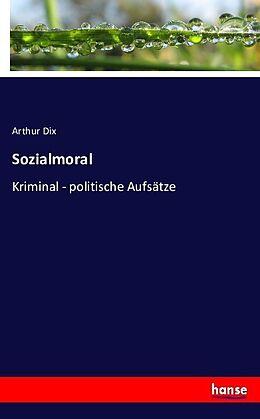 Cover: https://exlibris.azureedge.net/covers/9783/7434/3466/0/9783743434660xl.jpg