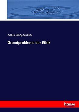 Cover: https://exlibris.azureedge.net/covers/9783/7434/3467/7/9783743434677xl.jpg