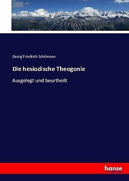 Cover: https://exlibris.azureedge.net/covers/9783/7434/3502/5/9783743435025xl.jpg