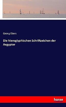 Cover: https://exlibris.azureedge.net/covers/9783/7434/3507/0/9783743435070xl.jpg