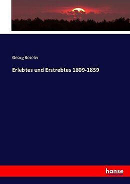 Cover: https://exlibris.azureedge.net/covers/9783/7434/3514/8/9783743435148xl.jpg
