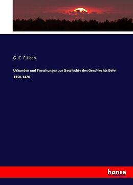 Cover: https://exlibris.azureedge.net/covers/9783/7434/3515/5/9783743435155xl.jpg