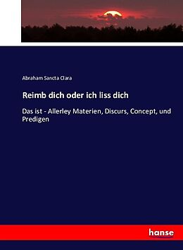 Cover: https://exlibris.azureedge.net/covers/9783/7434/3590/2/9783743435902xl.jpg