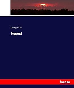 Cover: https://exlibris.azureedge.net/covers/9783/7434/3614/5/9783743436145xl.jpg