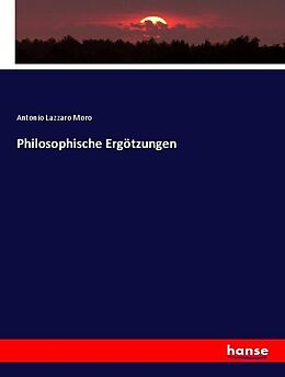 Cover: https://exlibris.azureedge.net/covers/9783/7434/3623/7/9783743436237xl.jpg