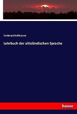 Cover: https://exlibris.azureedge.net/covers/9783/7434/3630/5/9783743436305xl.jpg