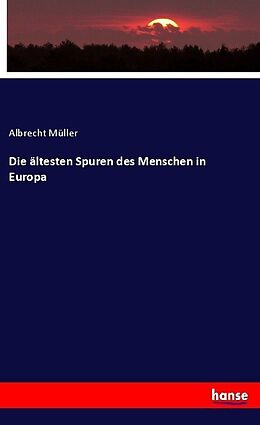 Cover: https://exlibris.azureedge.net/covers/9783/7434/3668/8/9783743436688xl.jpg