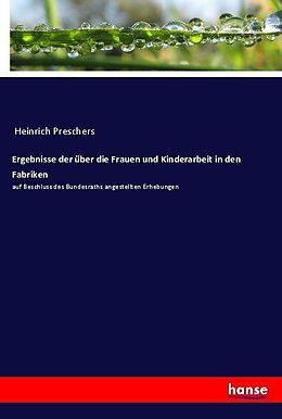 Cover: https://exlibris.azureedge.net/covers/9783/7434/3715/9/9783743437159xl.jpg