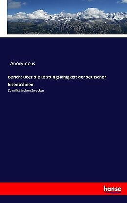 Cover: https://exlibris.azureedge.net/covers/9783/7434/3778/4/9783743437784xl.jpg