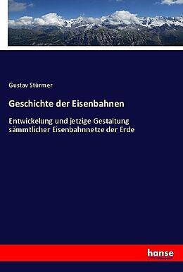 Cover: https://exlibris.azureedge.net/covers/9783/7434/3791/3/9783743437913xl.jpg