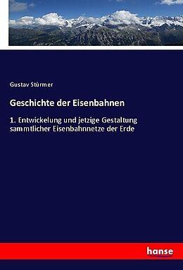 Cover: https://exlibris.azureedge.net/covers/9783/7434/3792/0/9783743437920xl.jpg
