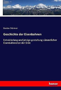Cover: https://exlibris.azureedge.net/covers/9783/7434/3793/7/9783743437937xl.jpg