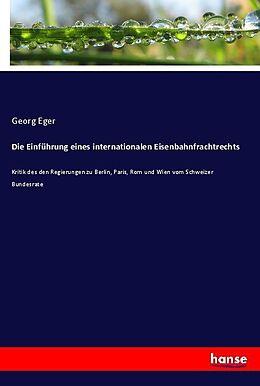 Cover: https://exlibris.azureedge.net/covers/9783/7434/3797/5/9783743437975xl.jpg