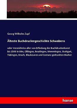 Cover: https://exlibris.azureedge.net/covers/9783/7434/3803/3/9783743438033xl.jpg
